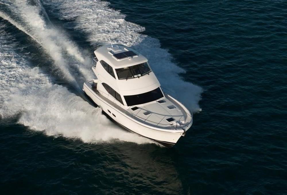 Maritimo-M54-Cruising-Motoryacht-001