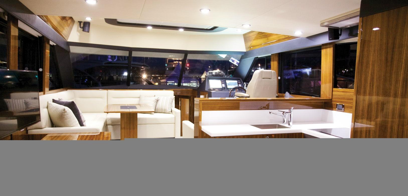 Maritimo-S54-Sedan-Motoryacht-008