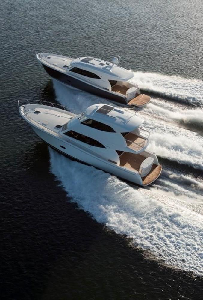 Maritimo-M54-Cruising-Motoryacht-012