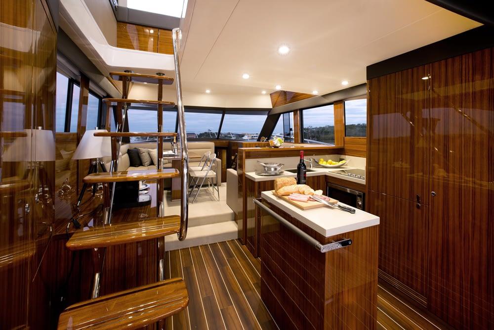 Maritimo-M54-Cruising-Motoryacht-019