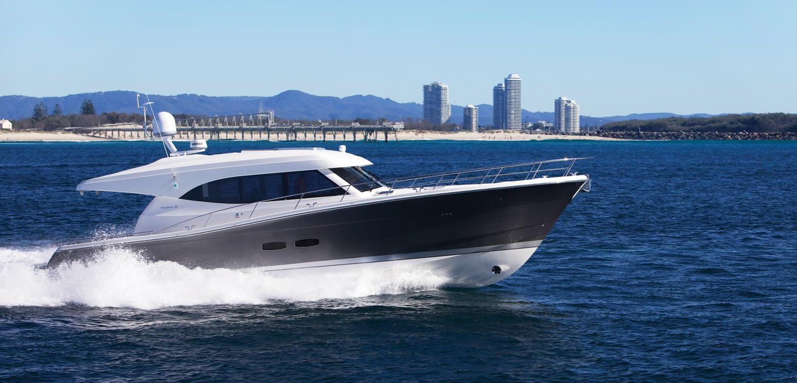Maritimo-S54-Sedan-Motoryacht-001
