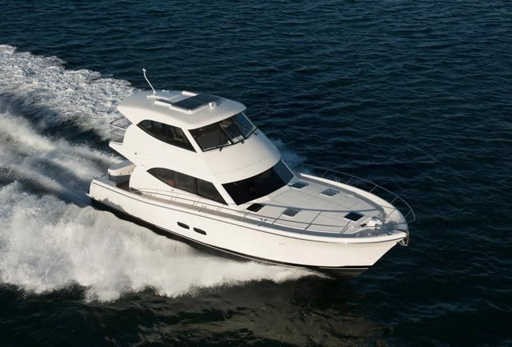 Maritimo-M54-Cruising-Motoryacht-006