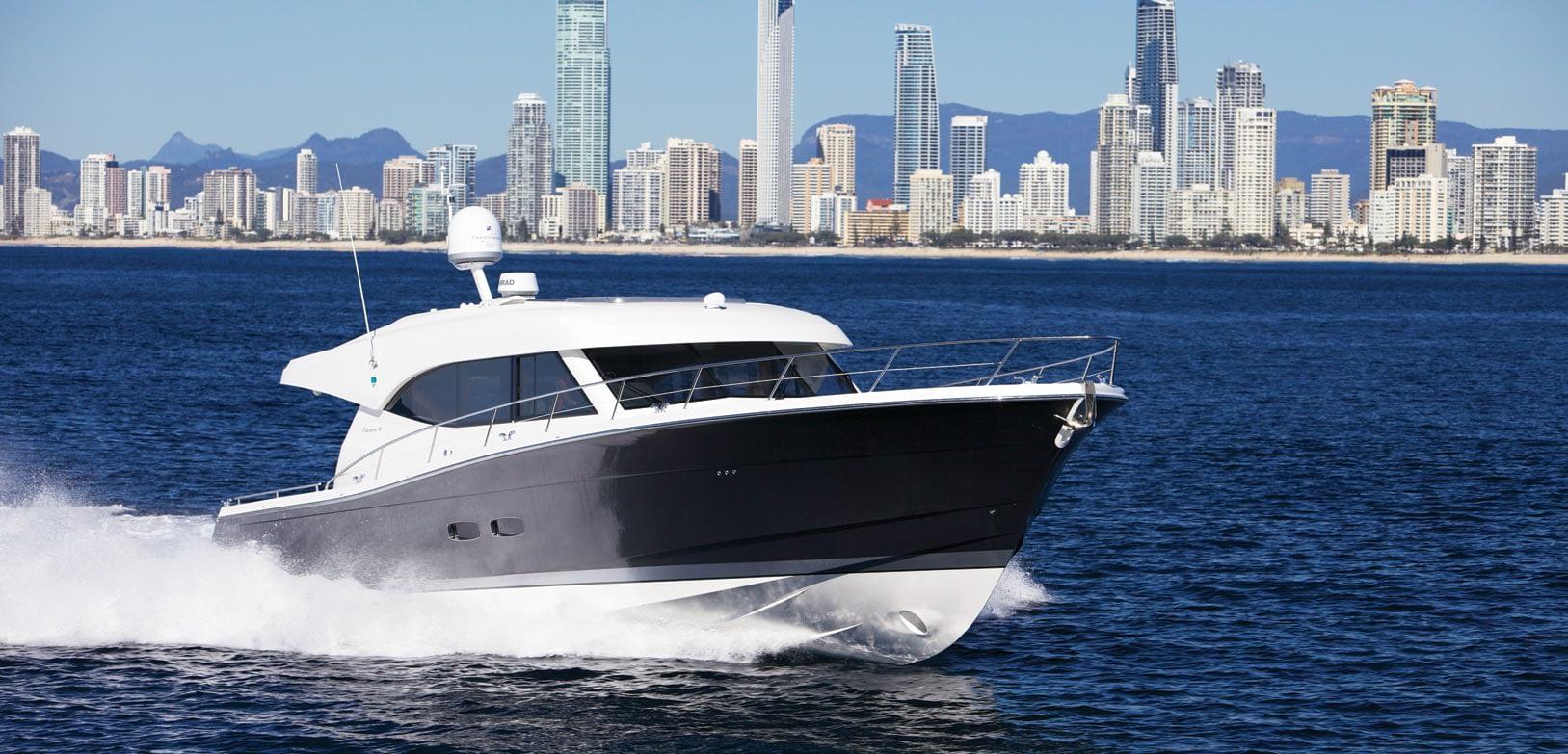 Maritimo-S54-Sedan-Motoryacht-003