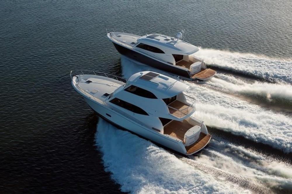Maritimo-M54-Cruising-Motoryacht-013