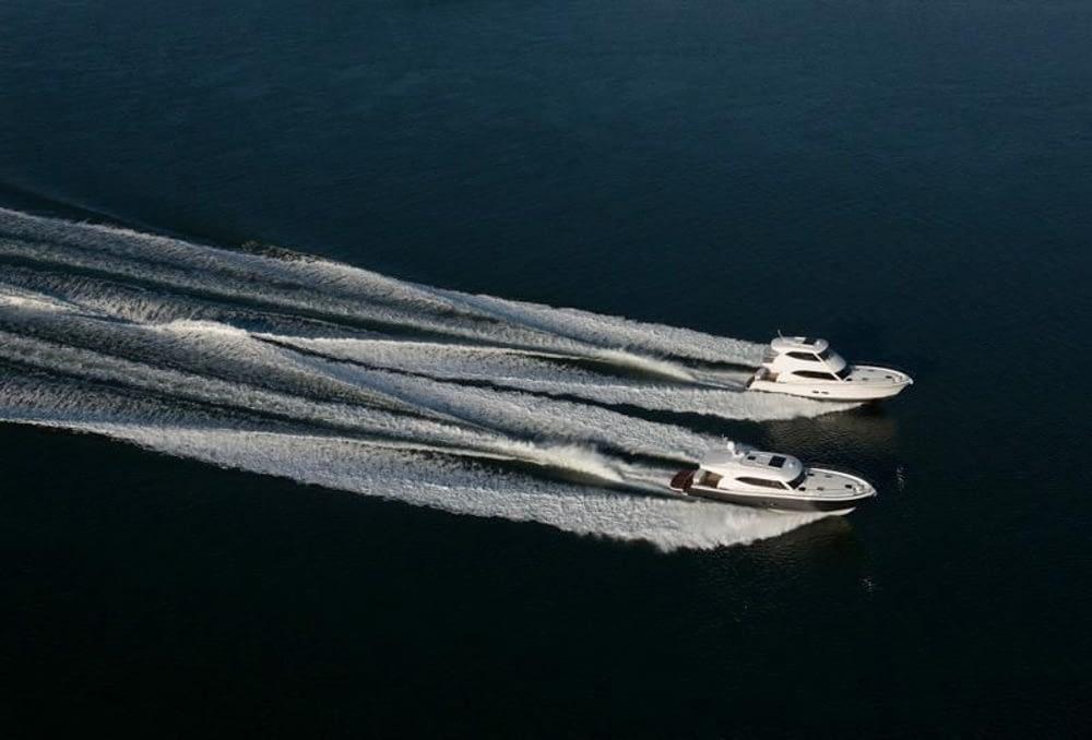 Maritimo-M54-Cruising-Motoryacht-011