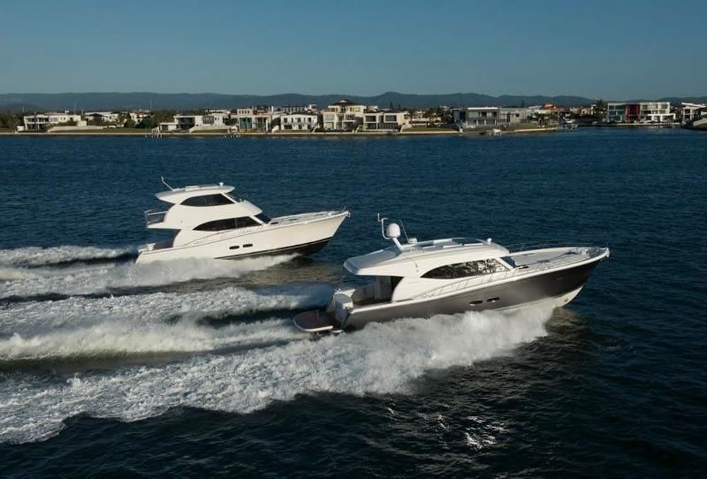 Maritimo-M54-Cruising-Motoryacht-010
